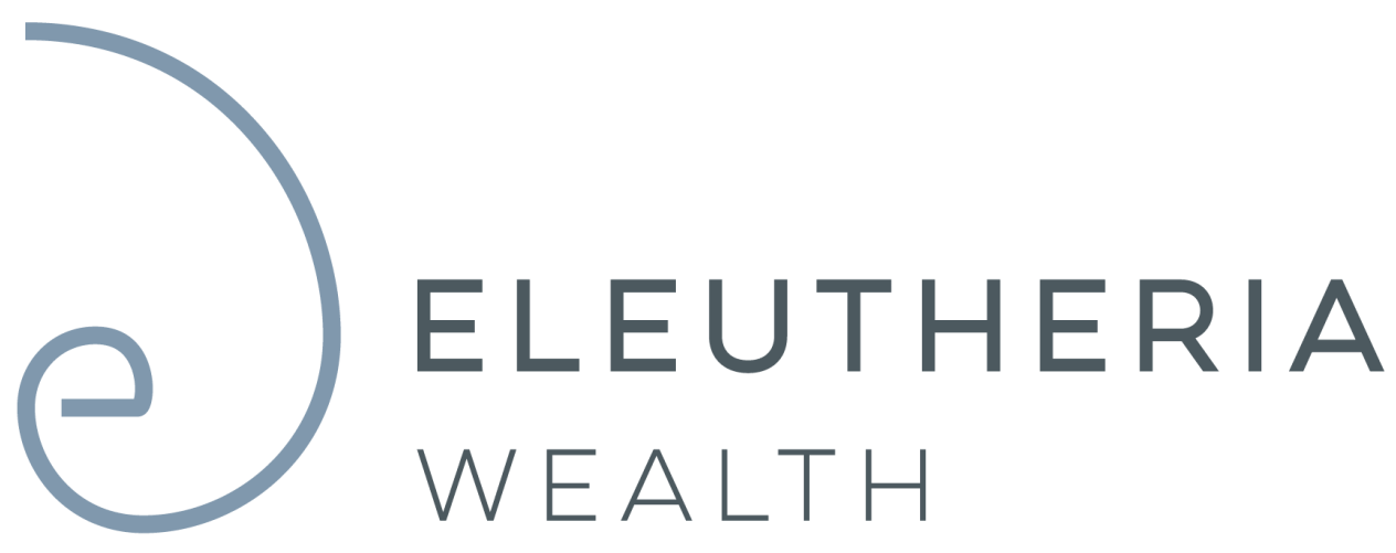 Eleutheria Wealth